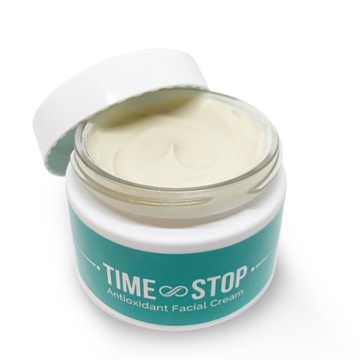 time-stop-image-1
