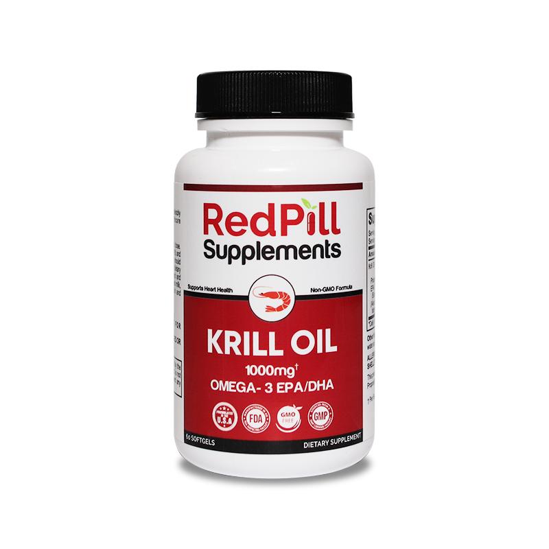krill-oil-product-image-1.jpg
